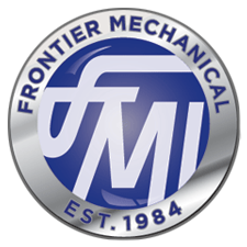 Frontier Mechanical